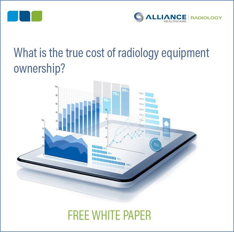 download multidisciplinary