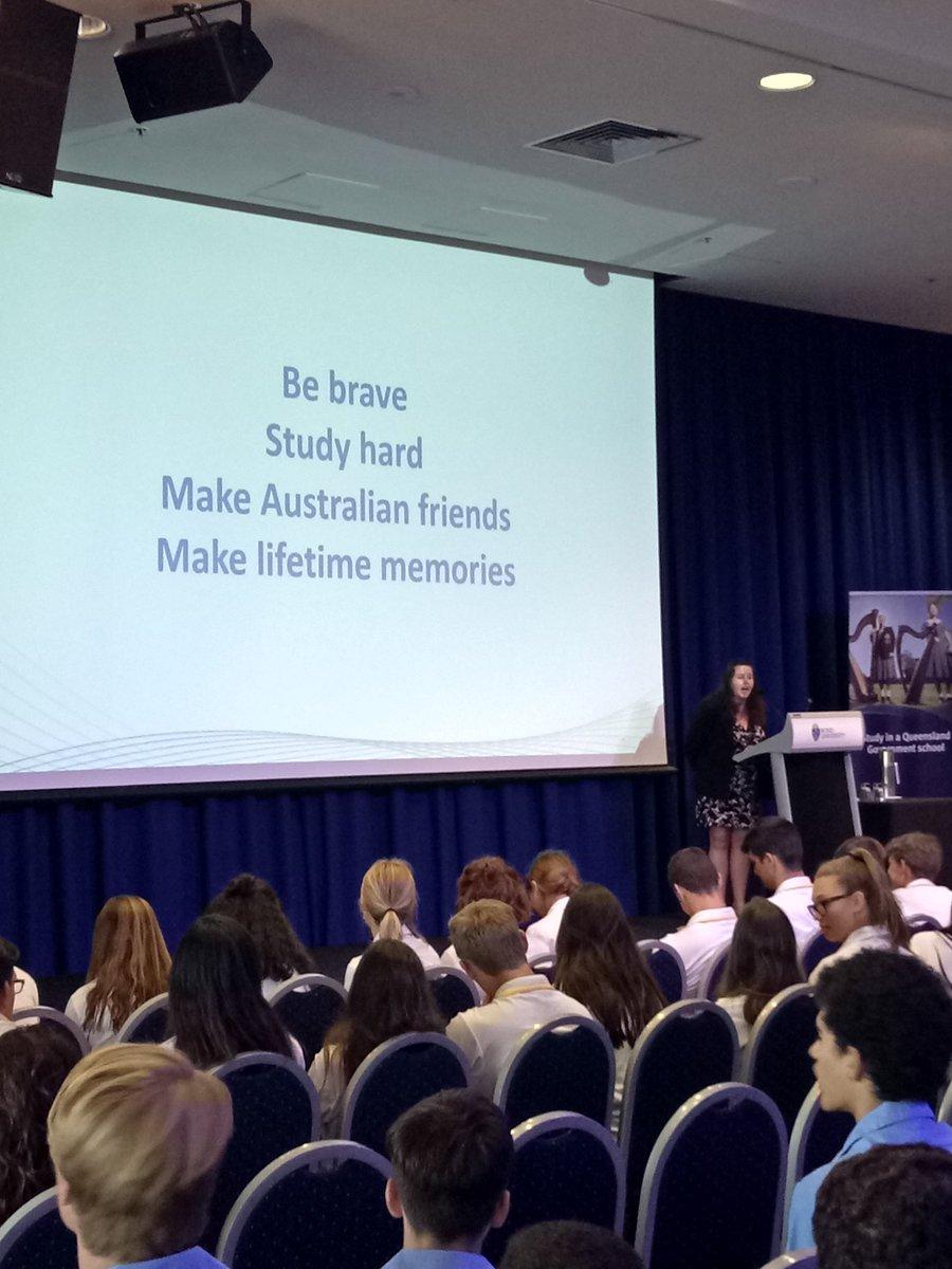 Meet australian friends online