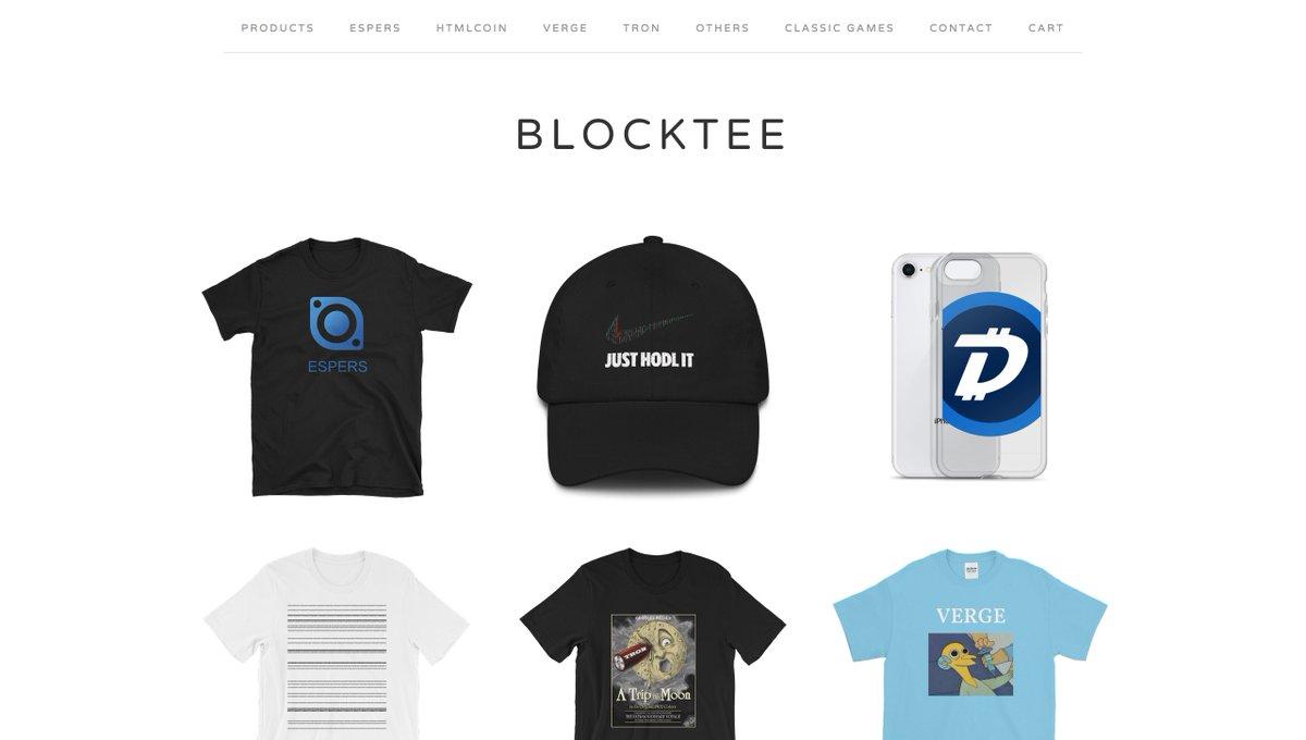 Bitcoin Qr Code Shirt What Else Like Coinbase