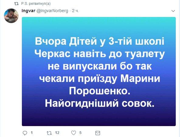 """Порошенко: """"Сущенко уже второй день рождения встречает в российском СИЗО - сделаем все возможное, чтобы вернуть его в Украину"""" - Цензор.НЕТ 2978"""