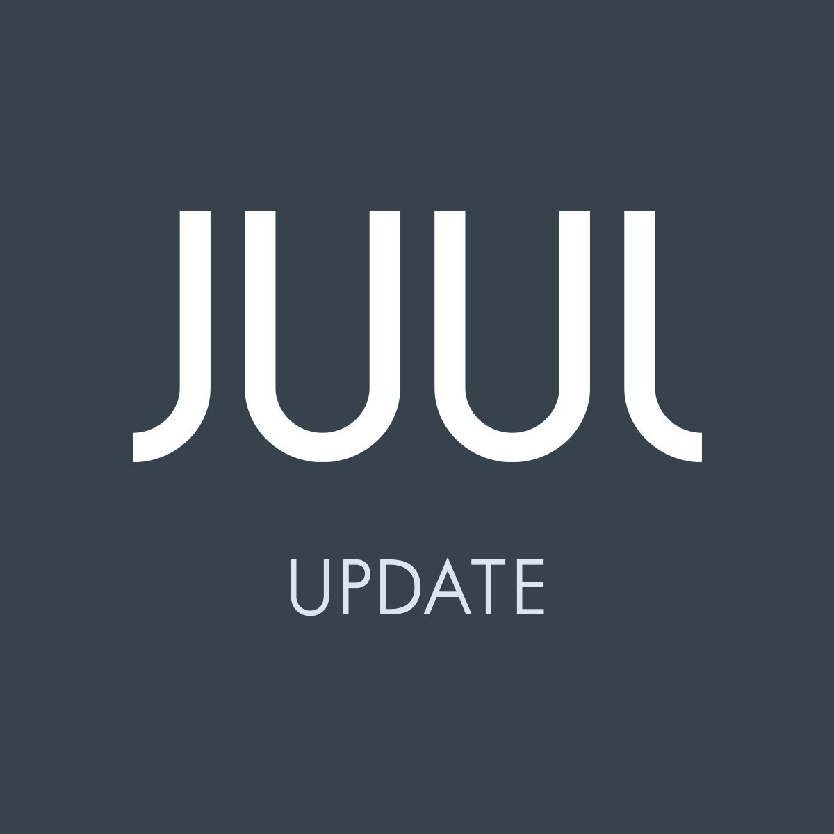 juul = cancer (@juulequalcancer) | Twitter