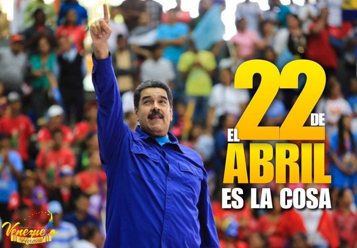 Táchira - Dictadura de Nicolas Maduro - Página 30 DVeRP0mWsAAAbHC