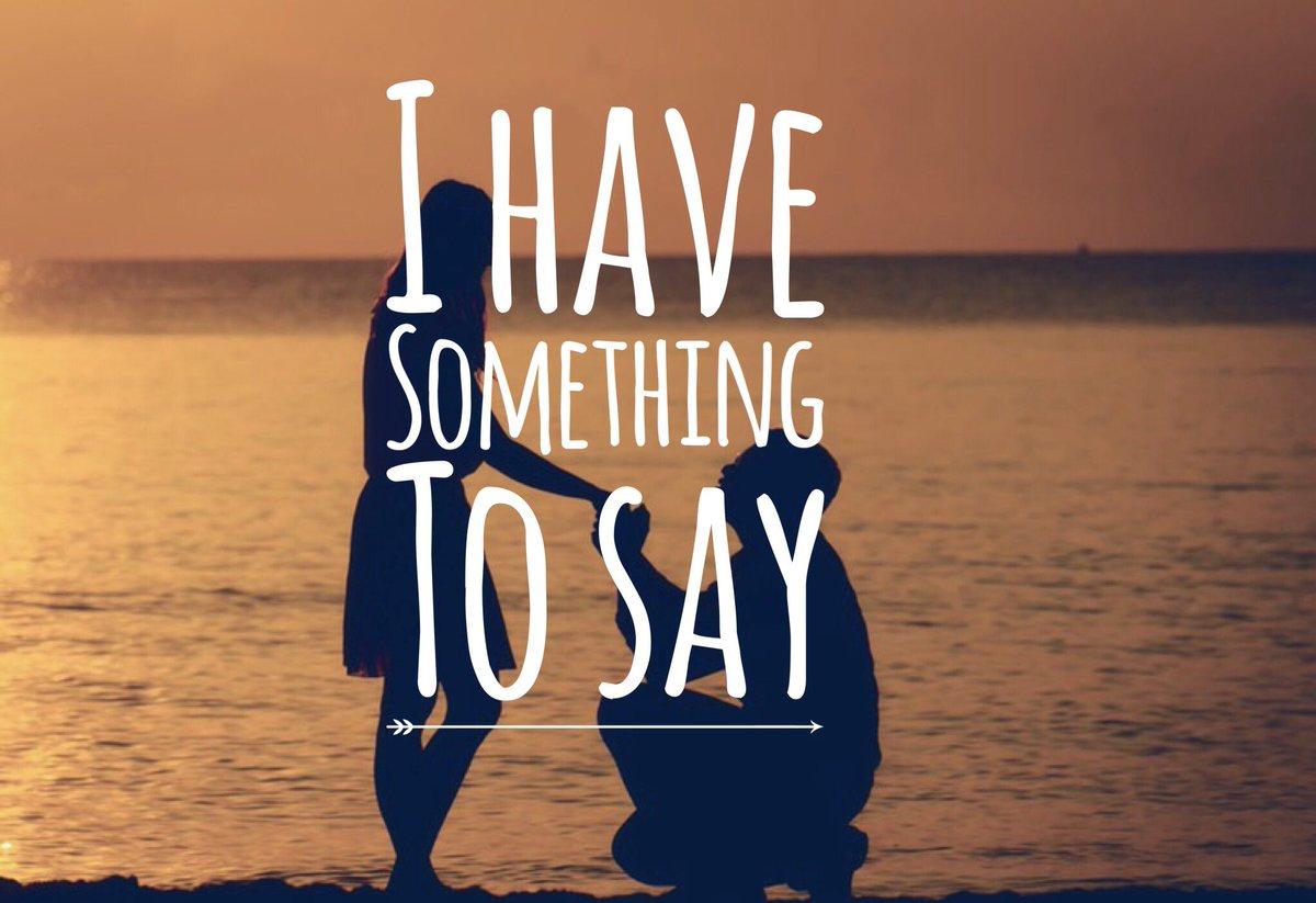 propose day messages - DVeYSOEVQAASUiM - Best Propose Day ❣ Messages For Girlfriend & Boyfriend ❤