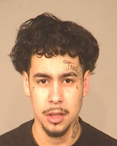 Fresno Police CCATT on Twitter: