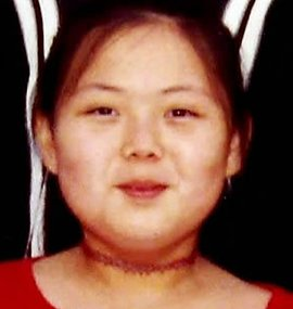 "Anna Fifield on Twitter: ""Kim Yo Jong as a girl: this is the ..."