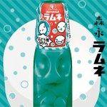 受験生にもオススメ!ブドウ糖の塊の「森永ラムネ」がビジネスマンに流行!