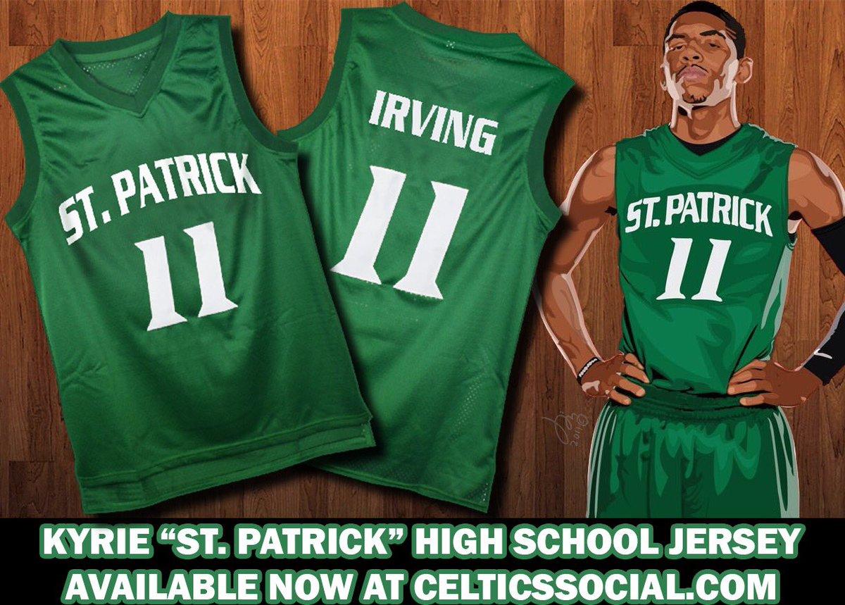 Celtics Social on Twitter