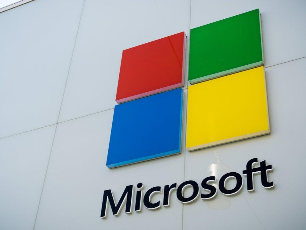 Microsoftの開発者会議「Build」は5月7日開催との情報。なにが発表されるかな? #ニュース #マイクロソフト製品 https://t.co/BkN2BNjtu6