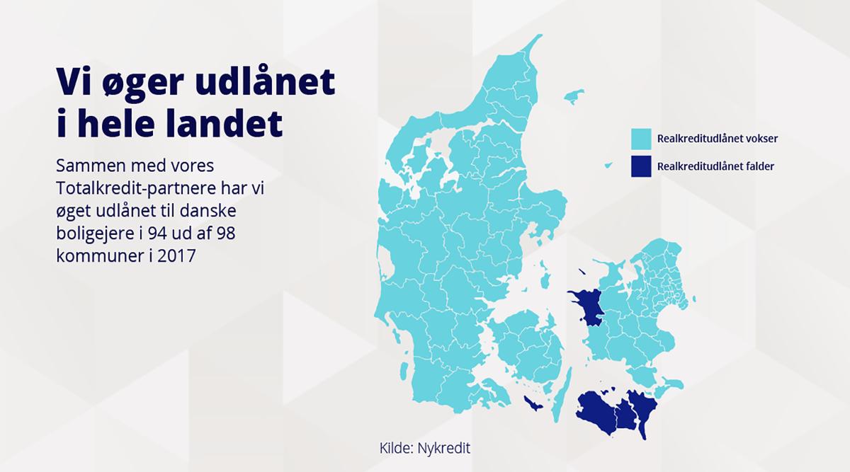 Vi er der, hvor vores kunder er – i hele Danmark https://t.co/lQ3mMFYE4p #dkprovins #landdistrikter #dkpol #dkbiz #dkfinans https://t.co/aRzkr88vVV