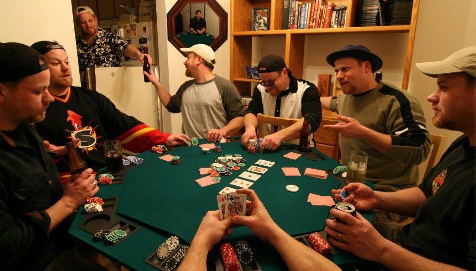 Покер прикол картинки, картинку открытка денежным