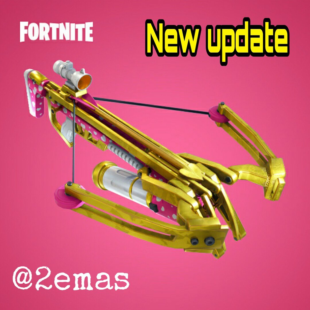 New update fortnite   #fortnite #fortnitebattleroyale #fornite #fortnitememes #fornitebattleroyale #gaming #fornitememes #ps4 #fortniteps4 #battleroyale #fornitecompliation #xboxone #xbox #pubg #gamer #fortnitexbox #twitch #memes #games #funny #fortnitebr #fornitebr #fortnitegam