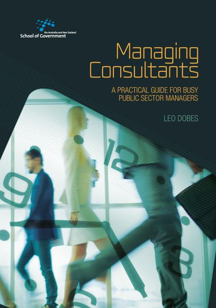 download management and economics of construction safety in hong kong