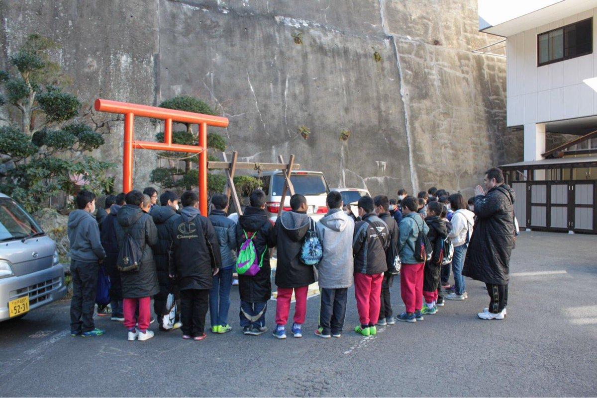 平潟小学校の6年生が地元の特産物にふれあう企画。平潟港温泉の源泉と『あんこう鍋』を食して自分たちの住んでいる町の誇れるところを体験しました!