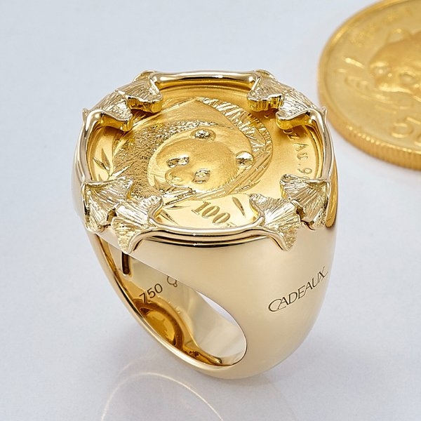 Cadeaux Jewelry CadeauxJewelry