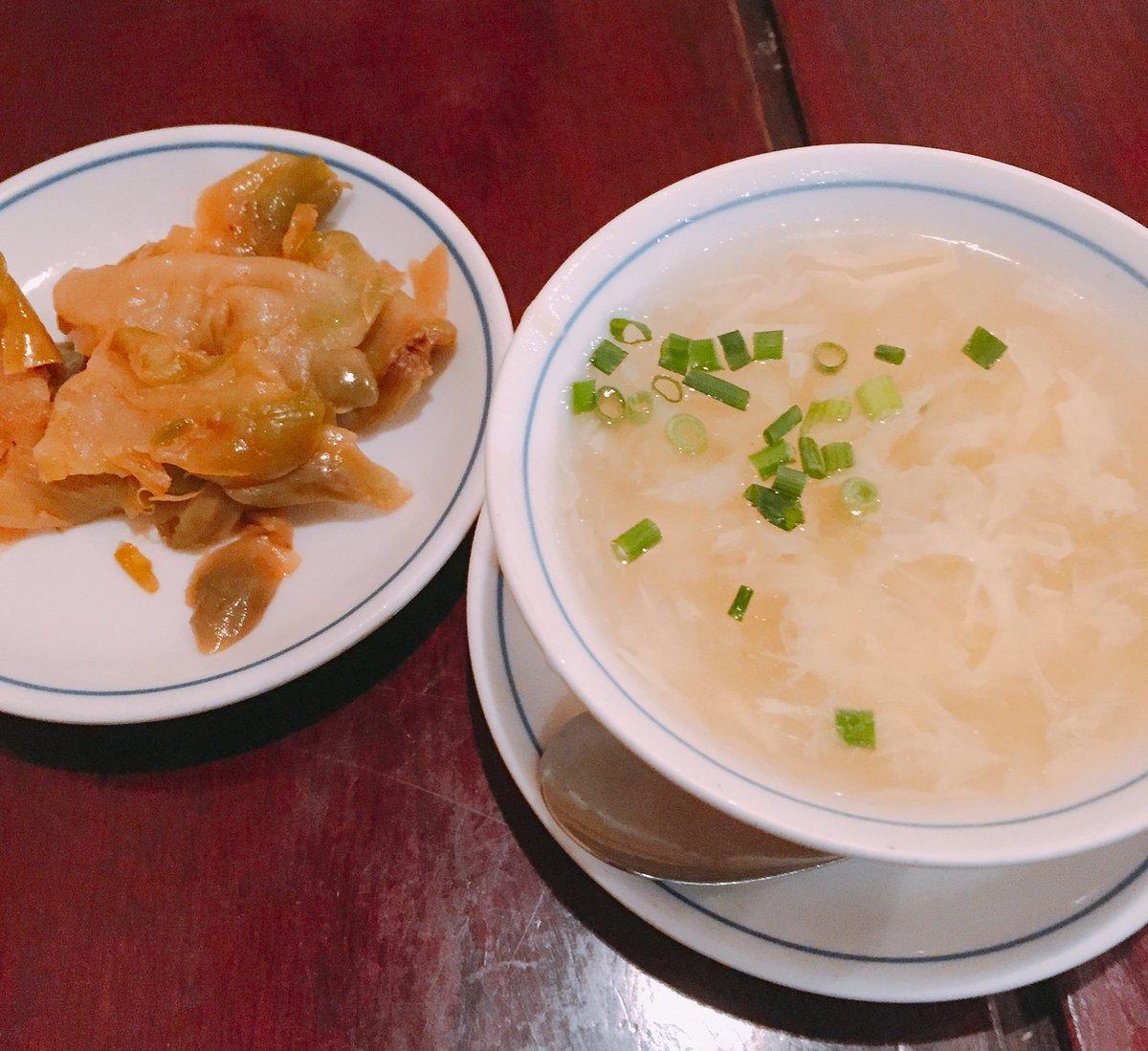 麻婆豆腐 hashtag on Twitter