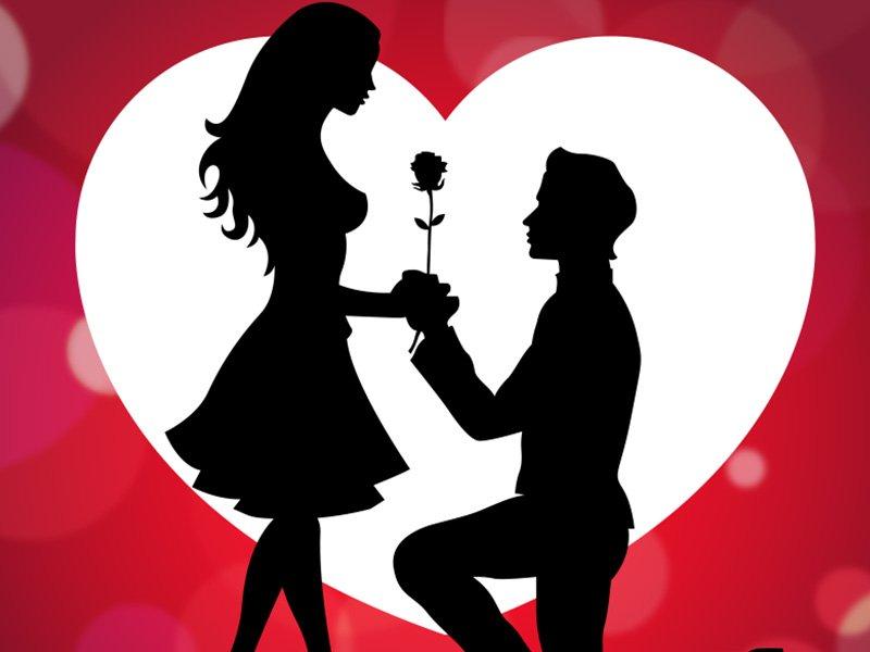 propose day messages - DVfQhzEV4AI9D9O - Best Propose Day ❣ Messages For Girlfriend & Boyfriend ❤