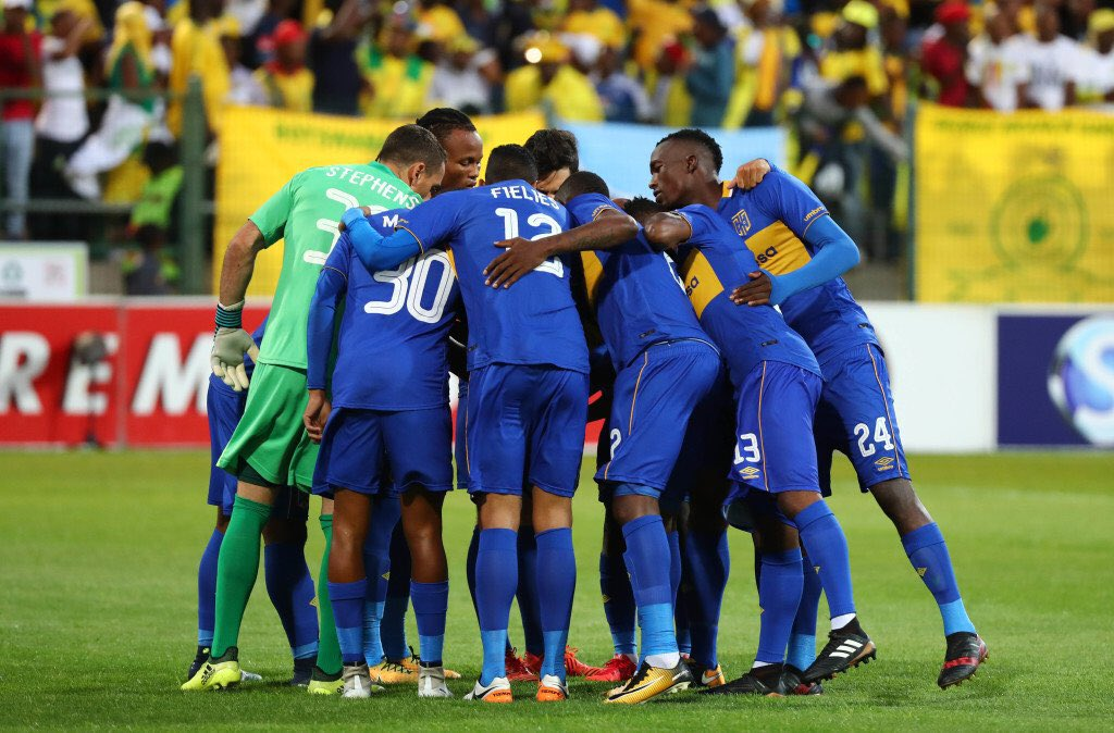 """Cape Town City Fc Twitter: Cape Town City FC On Twitter: """"RECORD BREAKERS 🚨 Cape Town"""