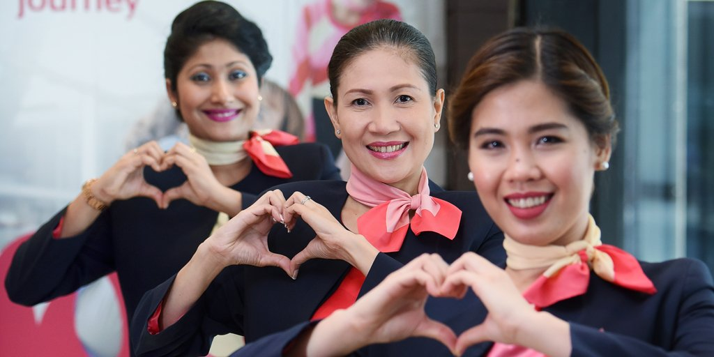 Marhaba services on twitter be our valentine when you travel enter the code valentine to enjoy 15 off meet greet and entry to our airport lounge httpbit2enuxwv picitter4cmng3bhtq m4hsunfo