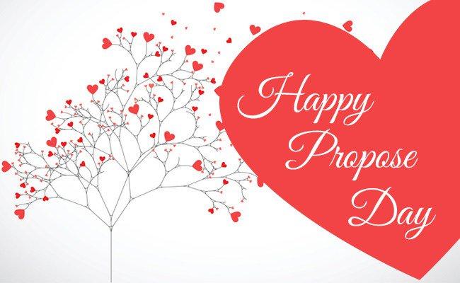 propose day messages - DVfWM5tVMAELaz5 - Best Propose Day ❣ Messages For Girlfriend & Boyfriend ❤
