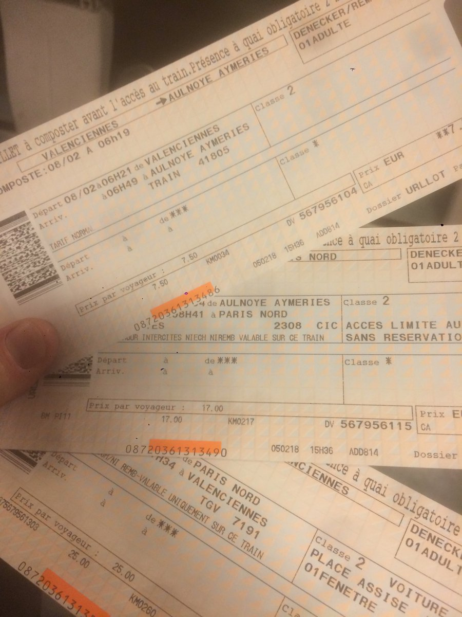On rails!  #SalonDesEntrepreneurs #ParisSousLaNeige <br>http://pic.twitter.com/mLwkeCx8ee
