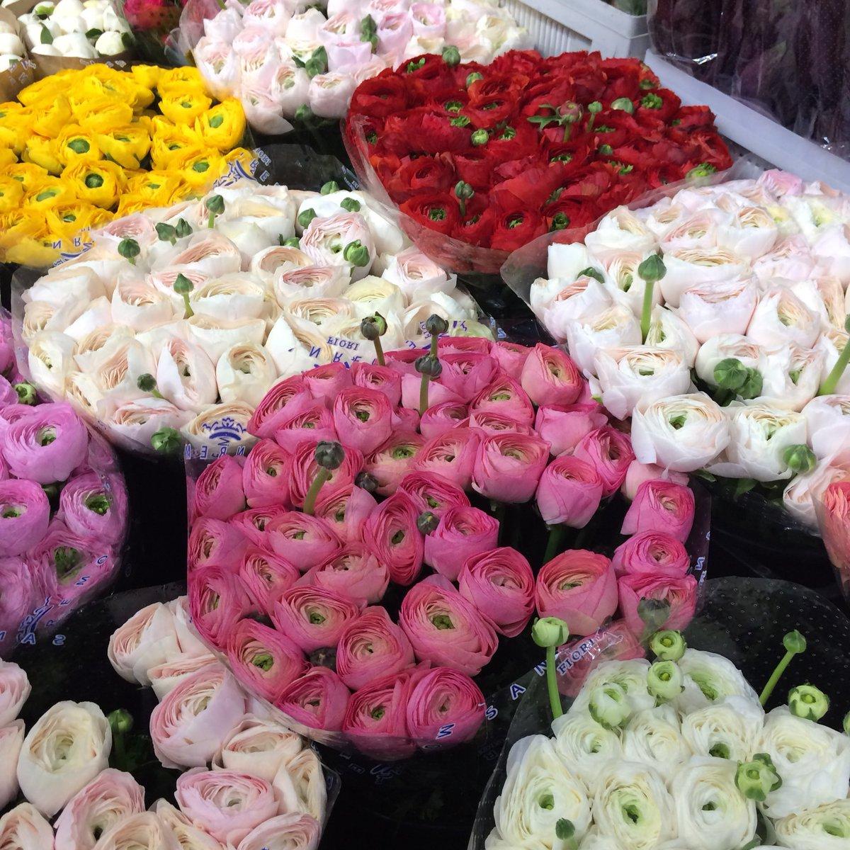 Купить саратове, цветы оптом рижский рынок цены