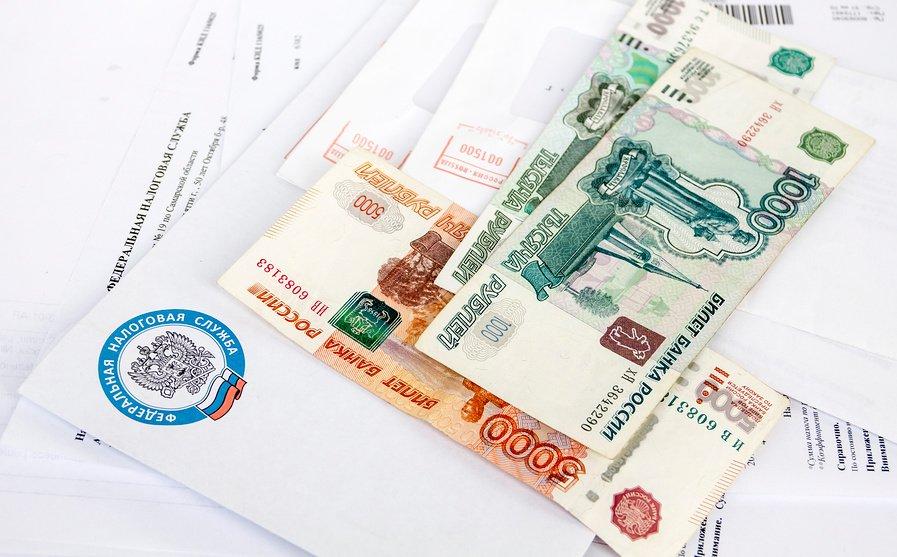 Принят ли закон об упрощенном гражданстве рф 17 03 2019