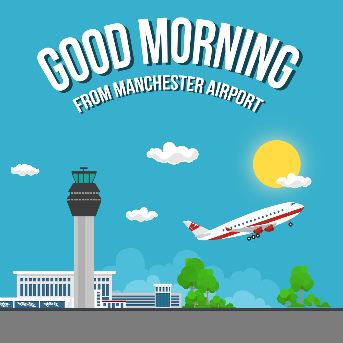 Arrivals and Departures | Manchester Boston Regional ...