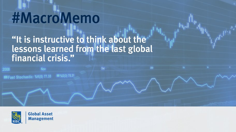 has the financial crisis provoked consumers The globalisation of financial markets, under which a shock in one region is rapidly transmitted to other centres, has ensured that, in less than a year, the asian crisis has spread across the continents.