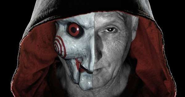 ICYMI: Last year's #Jigsaw movie set up #Saw9 - are excited for more? https://t.co/MLuLjz5G8p