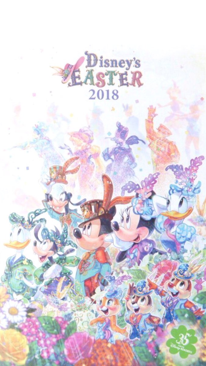 Kagamickey Wdw Dcl On Twitter 今朝情報が出たグッズのイラストが