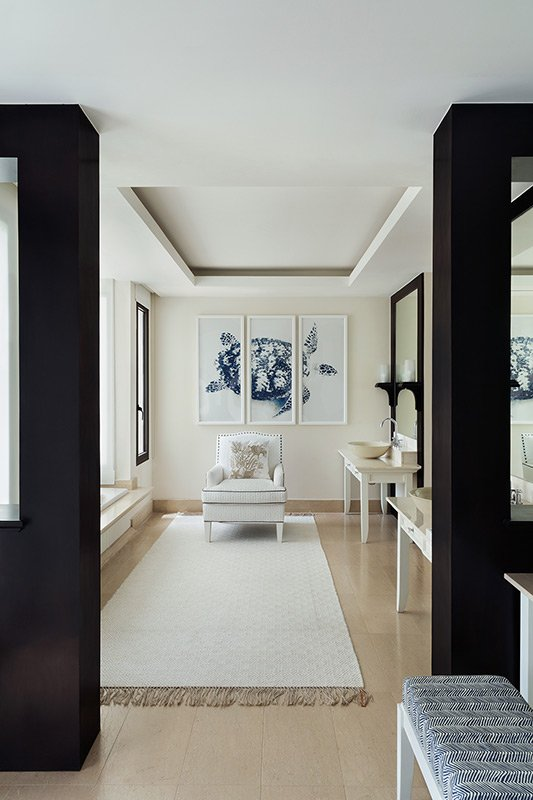 Trowbridge Gallery On Twitter Luxurious Bathroom Interior From