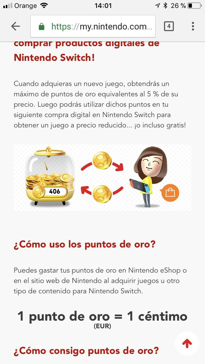 Nintendo Of Europe On Twitter From Early March You Ll Be Able To