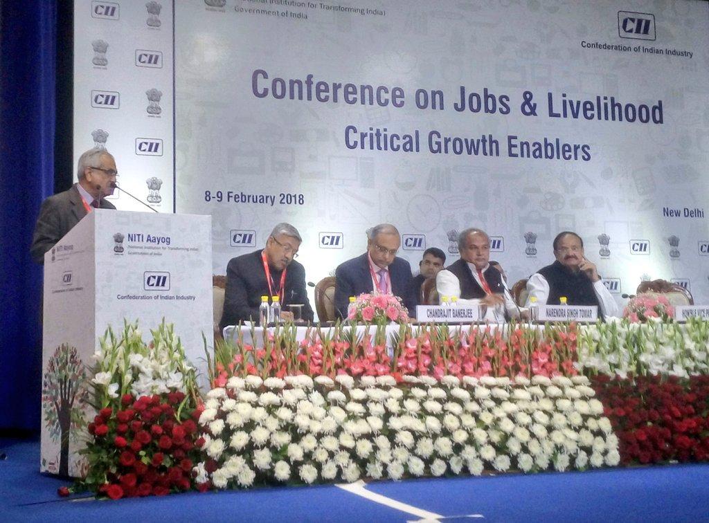 private drivers jobs in delhi