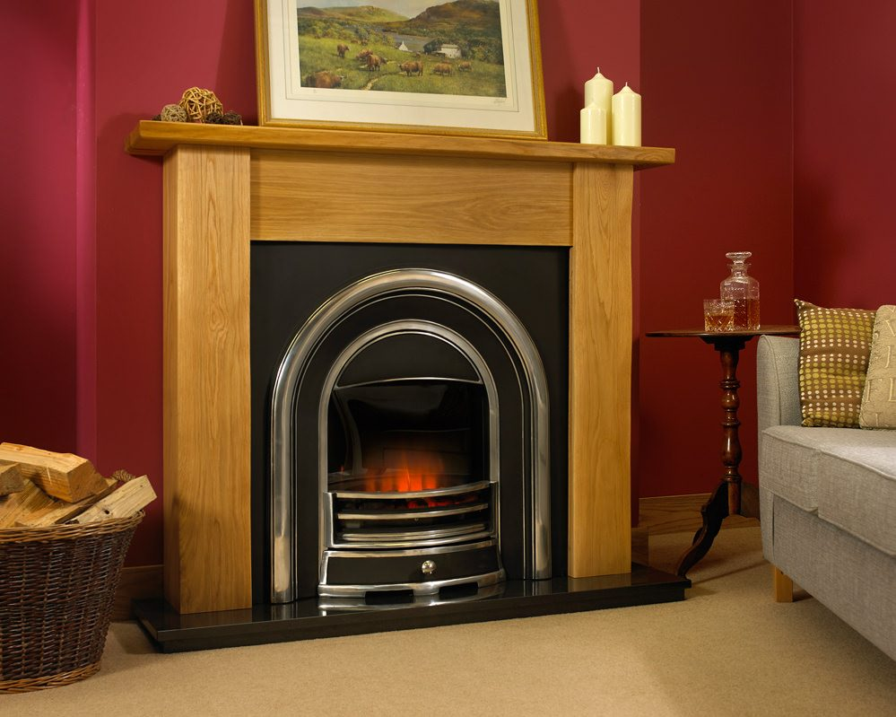 right in ideas up heat fireplace the things designer your types with home fireplaces