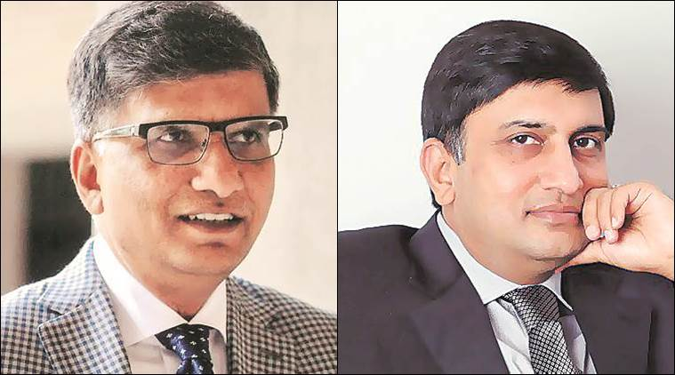 Sudhir Mehta to retire, replaced by Samir Mehta as Executive Chairman of Torrent Power
