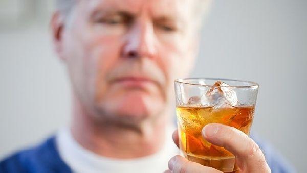 Можно ли пить после кодирования от алкоголизма