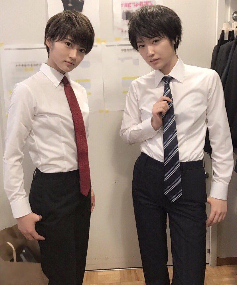 【速報】高山一実さん、今週末のライブ終わったらショートカットにする宣言