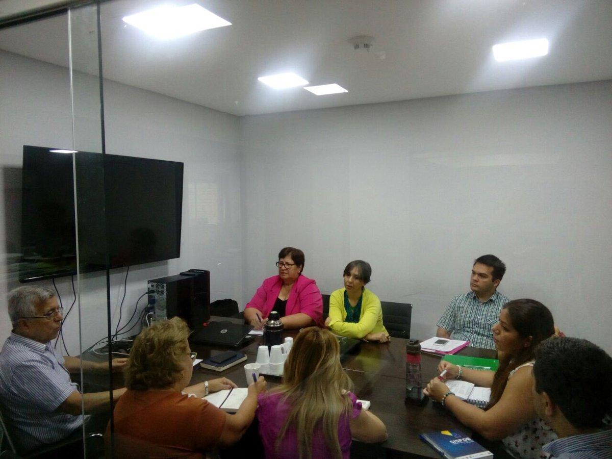 Conacyt: Conacyt Paraguay (@conacytparaguay)