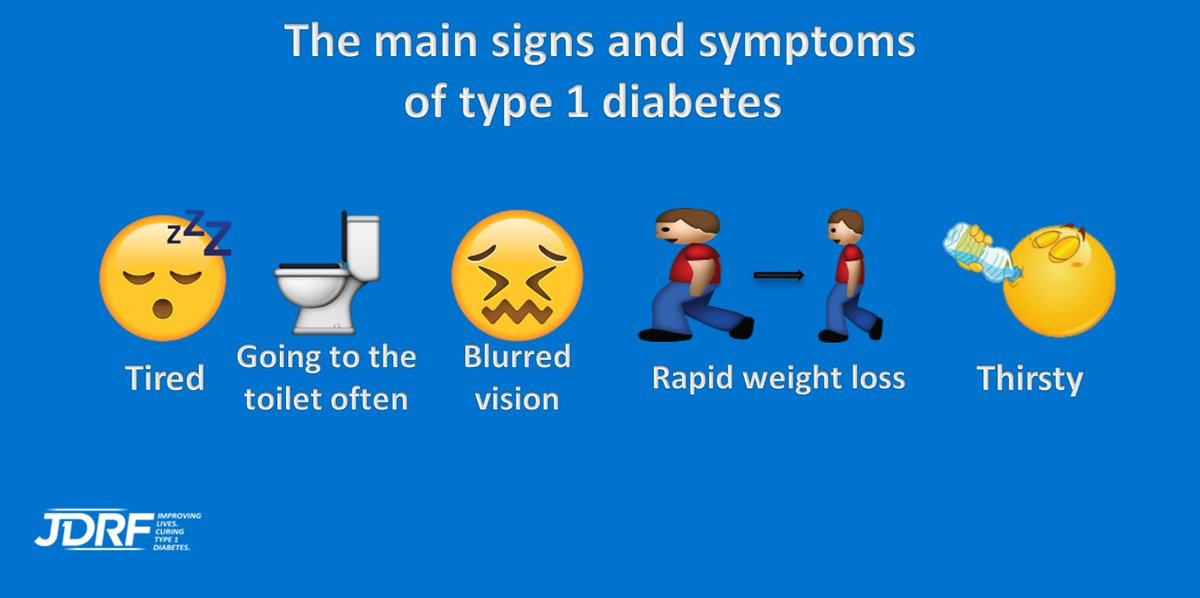 Diabetes Myths_6 · insulin · Myth Monday · Type 1 Diabetes