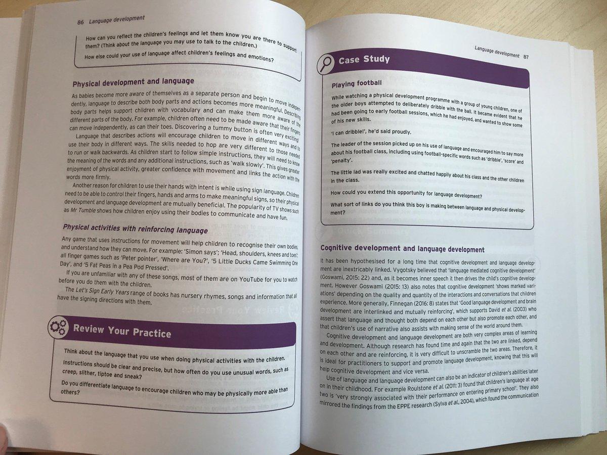 ebook Информатика. 2 11 классы. Программы для общеобразовательных организаций