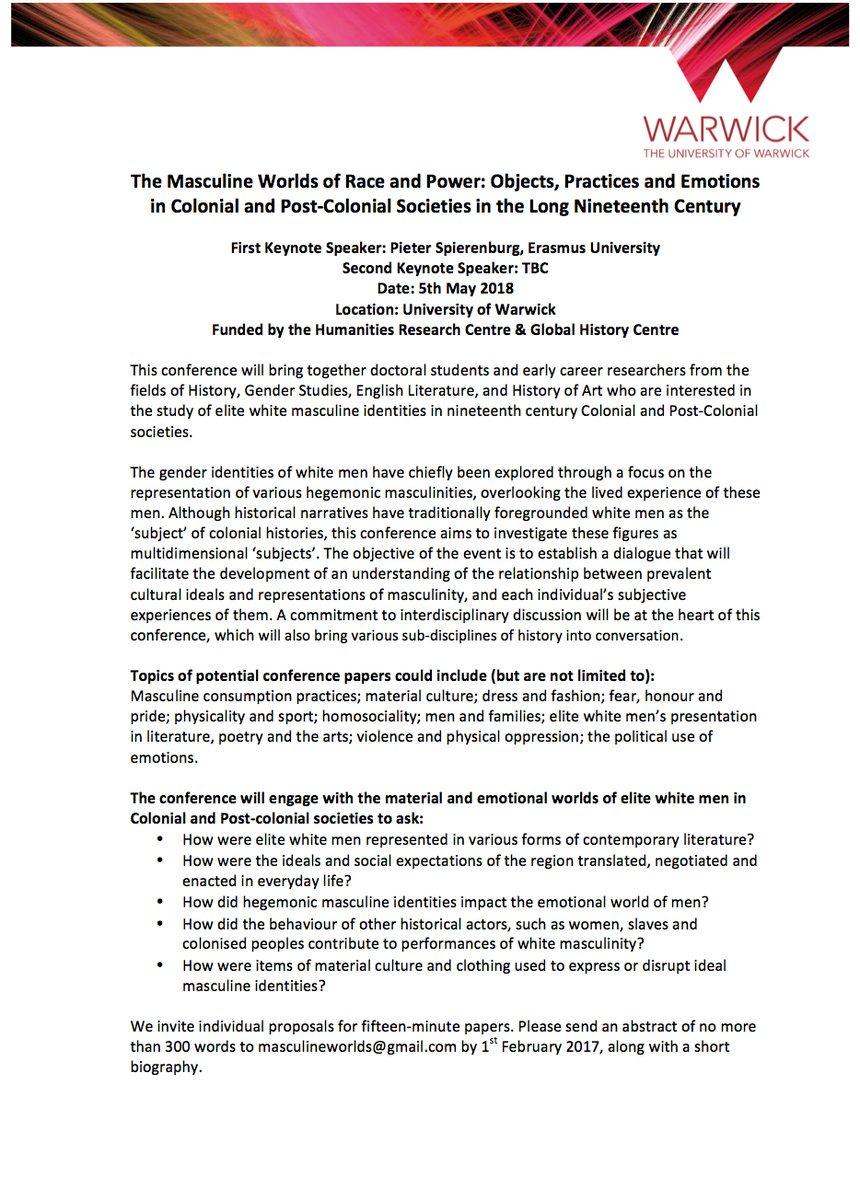 definition analysis essay generator