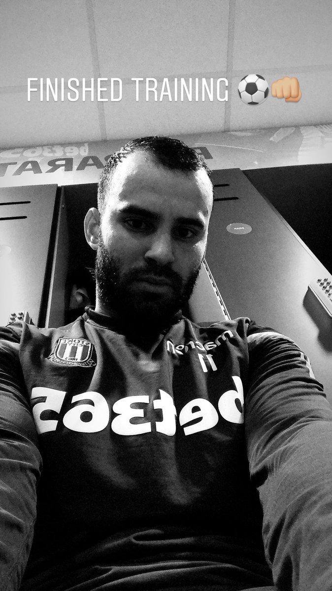 JeseRodriguez10 (@JeseRodriguez10) on Twitter photo 2018-02-08 12:04:06