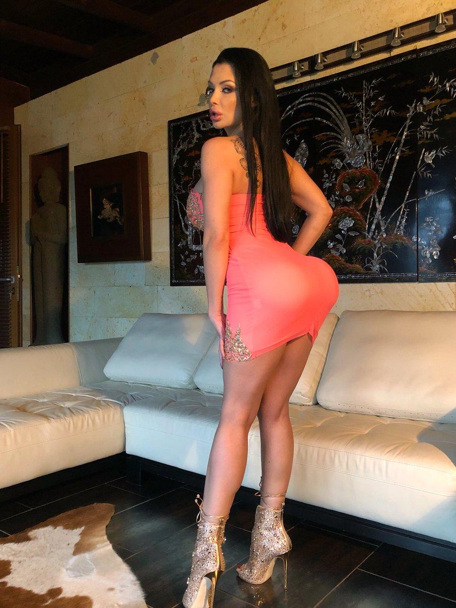 Big ass latino women