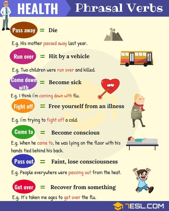 phrasal verbs with hindi meaning pdf
