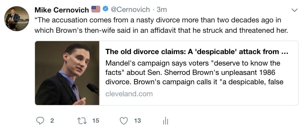 Free divorce records long island ny