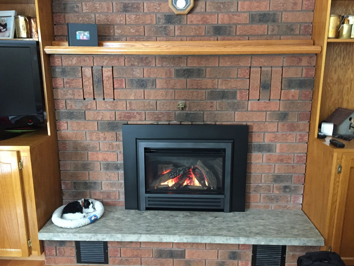 inserts for installations s harr valor fireplace ottawa master choice products west we sell gas