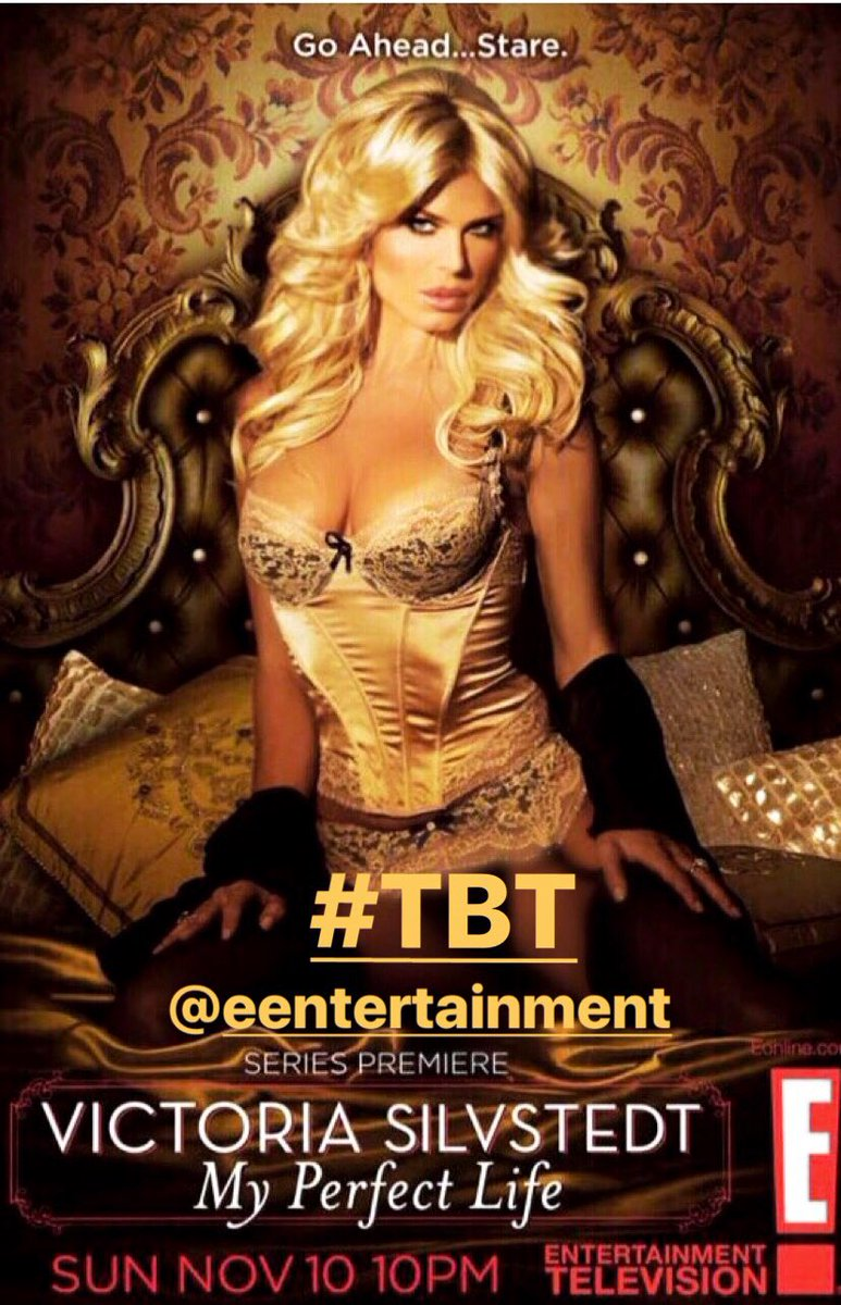 #tbt @e_entertainment