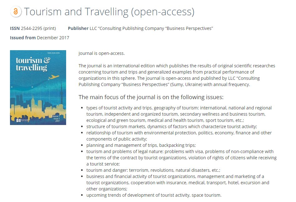 perspective of tourism marketing in the The role of destination branding in the tourism stakeholders system tourism and vacation marketing • the tourism and vacation marketing perspective.
