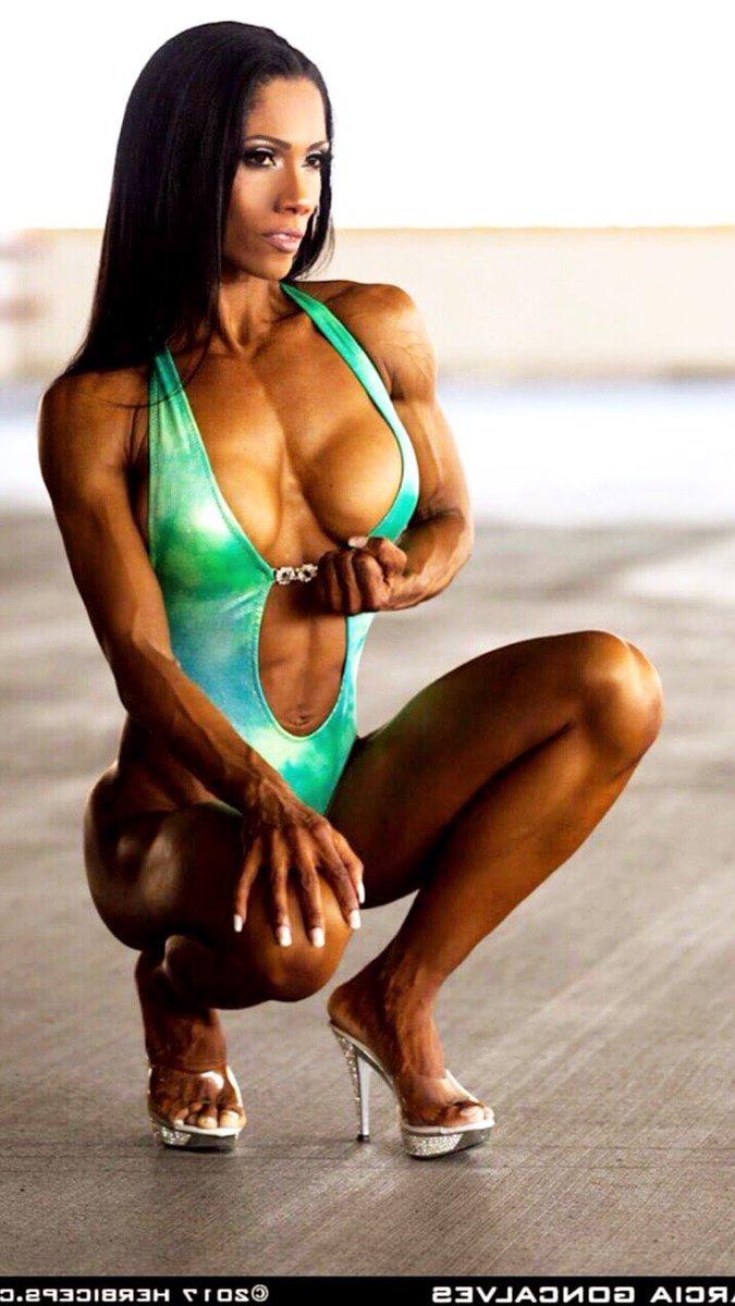 Is a cute Marcia Goncalves nude photos 2019