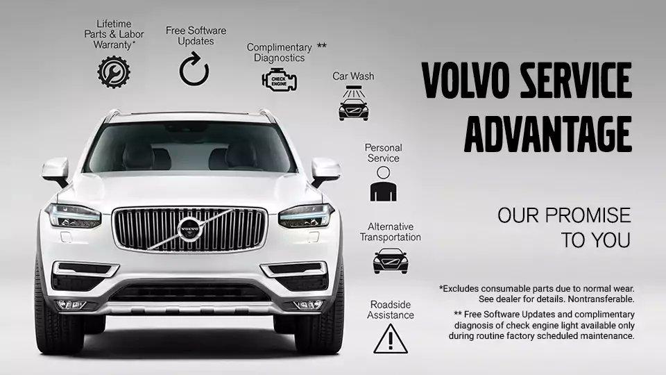 Volvo Claytons of Mansfield (@Claytonsvolvo) | Twitter